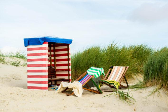 borkum-beach-istock_27110175_xlarge-2