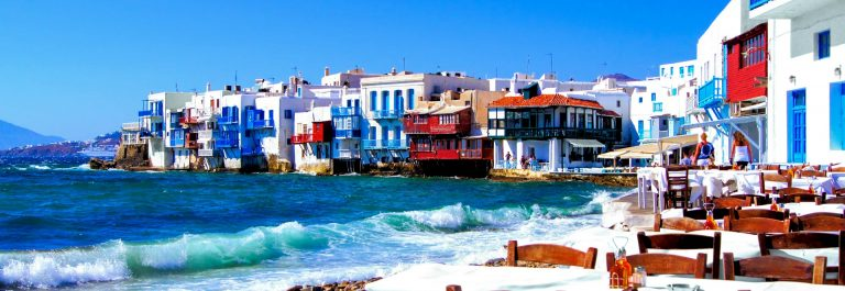 colorful-little-venice-neighborhood-of-mykonos-island-greece-shutterstock_112674362-2