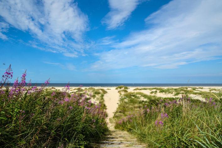 view-of-wangerooge-beach-istock_32868944_xlarge-2