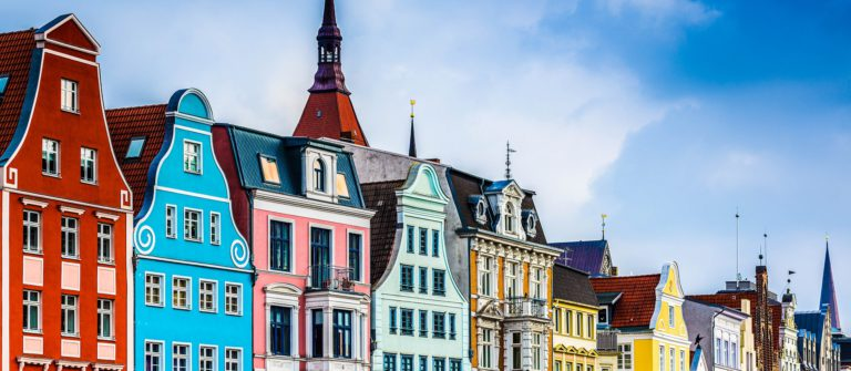 rostock-germany-old-town-cityscape-shutterstock_258284468-2