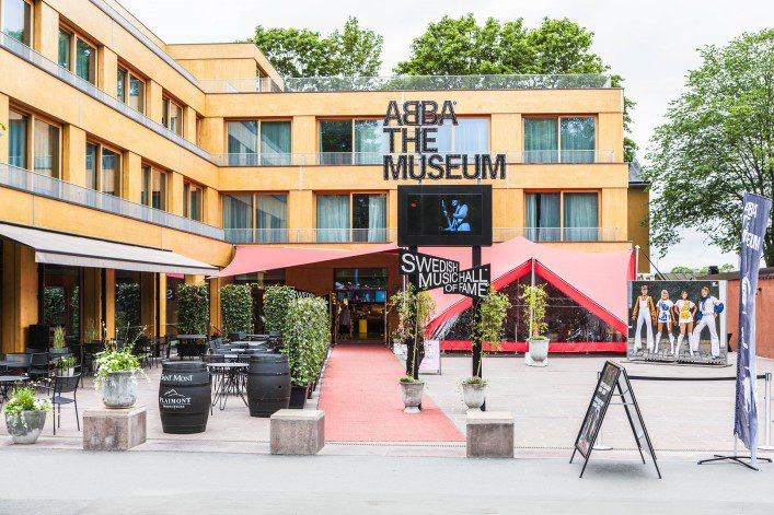 abba-the-museum-is-a-tourist-attraction-in-djurgarden-stockholmshutterstock_208415365-editorial-only-lasse-ansaharju-2-707×471