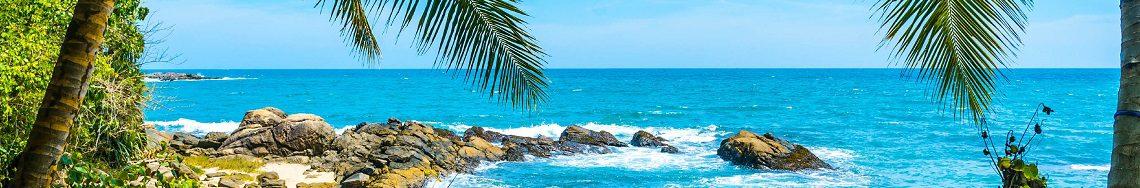 beste-reiseziele-badeurlaub-im-dezember_sri-lanka