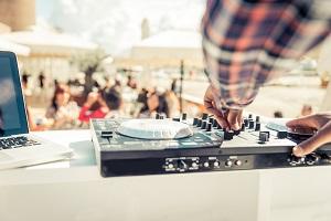 Reiseziele August_Events_Festivals_Spektrum Festival