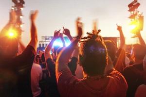 Reiseziele März_Festivals_Events__SXSW Festival