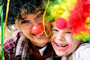 Reiseziele Februar_Festivals_Events_Karneval