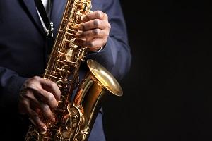 Reiseziele Juli_Events_Festivals_North Sea Jazz Festival