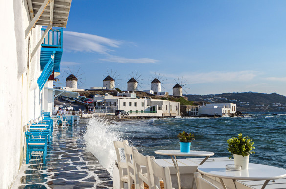 mykonos-island-in-greece-shutterstock_140738584-2-585x387