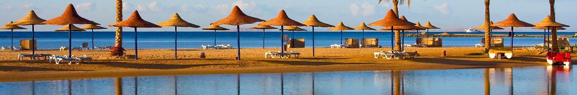 reiseziele-april-badeurlaub_hurghada
