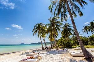 reiseziele-april-badeurlaub_vietnam