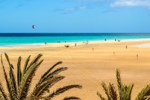 Reiseziele April_Osterferien_Fuerteventura
