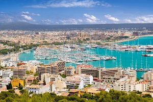 Reiseziele August_osterurlaub_Mallorca