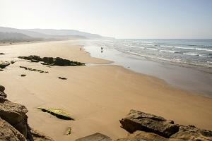 Reiseziele August_badeurlaub_Marokko