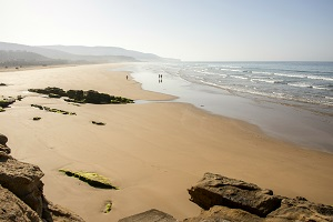 Reiseziele April_Badeferien_Marokko