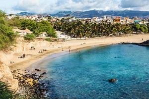 Reiseziele Oktober_badeurlaub_Kapverden