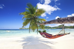 Reiseziele_September_badeurlaub_Seychellen