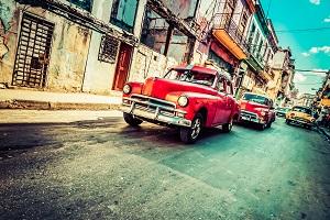 Reiseziele Dezember_Städtereisen_Kuba