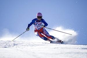 reiseziele-im-januar_skiurlaub_frankreich