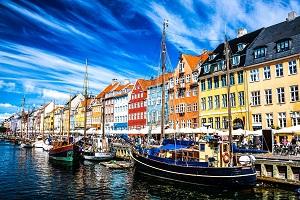 Reiseziele August_Städtereise_Kopenhagen