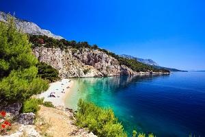 Reiseziele Oktober_badeurlaub_Kroatien