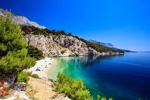 Reiseziele September_badeurlaub_Kroatien