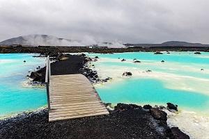 Reiseziele August_Städtereisen_Reykjavik_Blue Lagoon Island