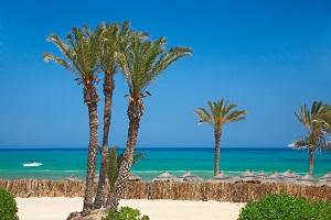 Reiseziele September_badeurlaub_Tunesien_Djerba