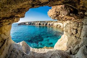 Reiseziele April_Badeferien_Zypern