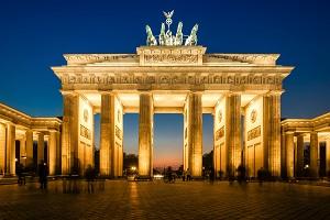 Reiseziele August_Städtereise_Berlin