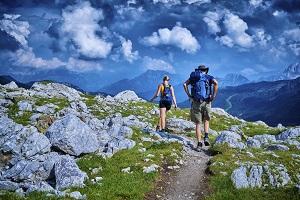 Reiseziele April_Aktivferien_Tirol