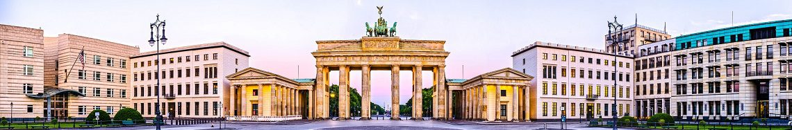 reiseziele-mai_berlin-brandenburger-tor