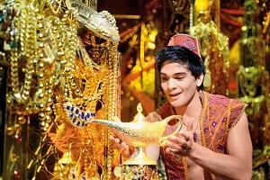 Reiseziele Oktober_Musicals_Aladdin