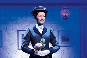 Reiseziele Dezember_Musical_Mary Poppins