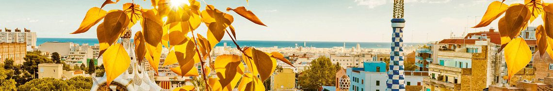 reiseziele-oktober_herbstferien_barcelona