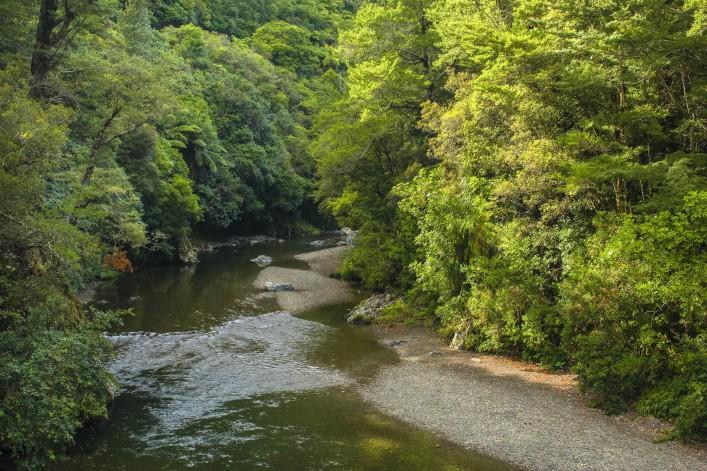 rivendell-pakuratahi-river-new-zealand-shutterstock_166229756-2-707x471