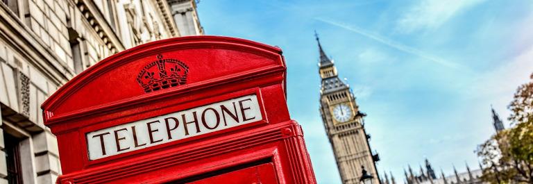 telefonzelle-london-und-big-ben-istock_77979035_xlarge-2