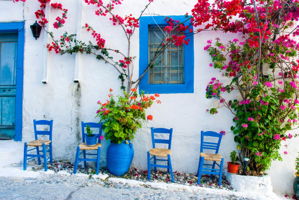 village-house-on-the-island-of-kos-greece-istock_000005369758_large-2-585x392