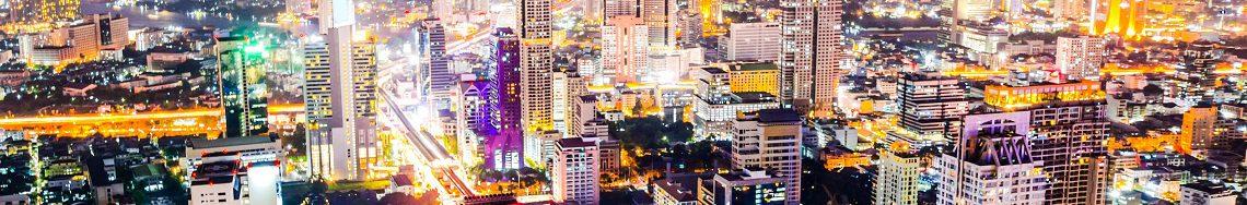 warme-reiseziele-fuer-staedtereisen-im-dezember_bangkok