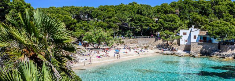 Mallorca Traumreise 4 Sterne Hotel