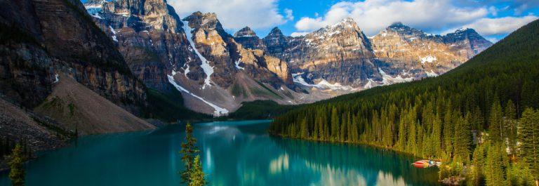 V3_header_Kanada_shutterstock_110500415