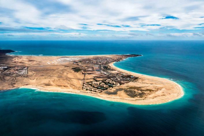 aerial-view-of-santa-maria-in-sal-island-cape-verde-istock_000056134756_large-2