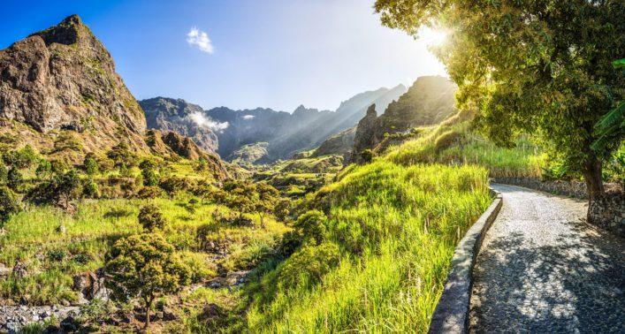 beautiful-panoramic-landscape-of-ribeira-do-paul-cape-verde-istock_000026471330_large-2