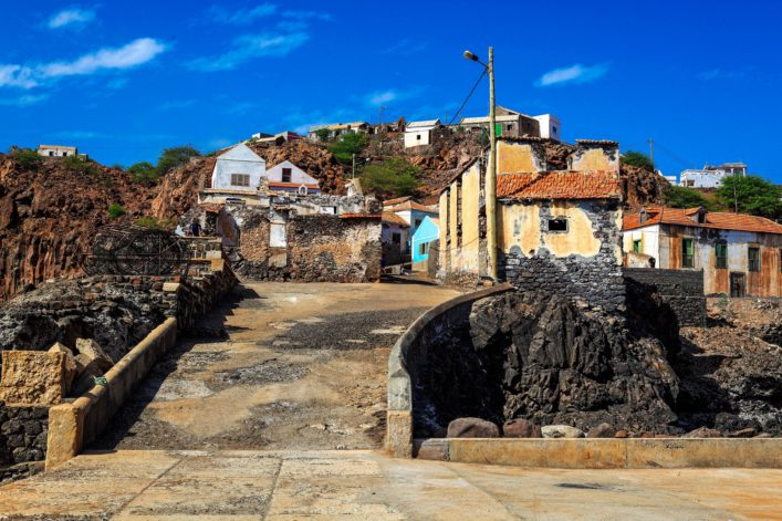 fishing-village-preguica-sao-nicolau-island-cape-verde-cabo-verde-africa-shutterstock_238103314-2