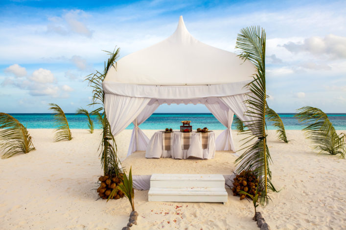 maldive-istock_16056071_xlarge-2