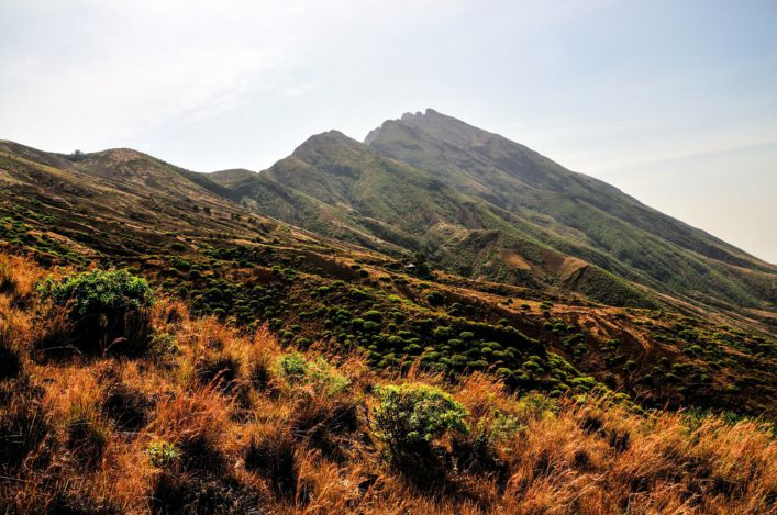 the-peak-of-the-mountain-range-of-sera-as-it-circulates-the-island-of-fogo-part-of-the-republic-of-cabo-verde-shutterstock_269878148-2