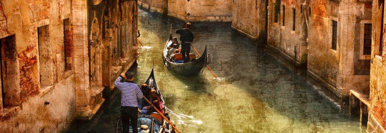 venedig-kanal-istock_000003113016_large-2
