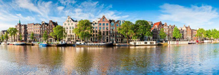 Amsterdam Inntel Hotel Amsterdam Zaandam