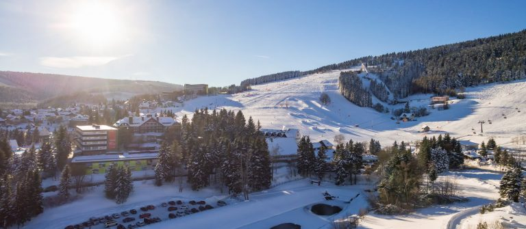 Best_Western_Ahorn_Hotel_Oberwiesenthal_alle_Bilder (32)