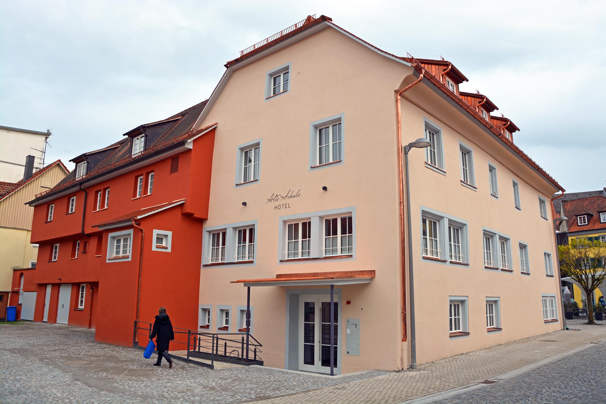 Casino Lindau Bodensee