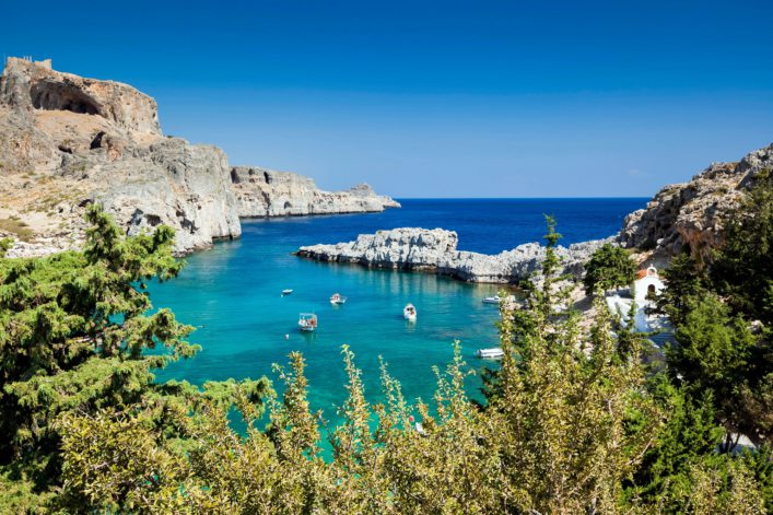 bay-of-st.-paul-lindos-rhodes-island-greece-istock_14185186_xlarge-2