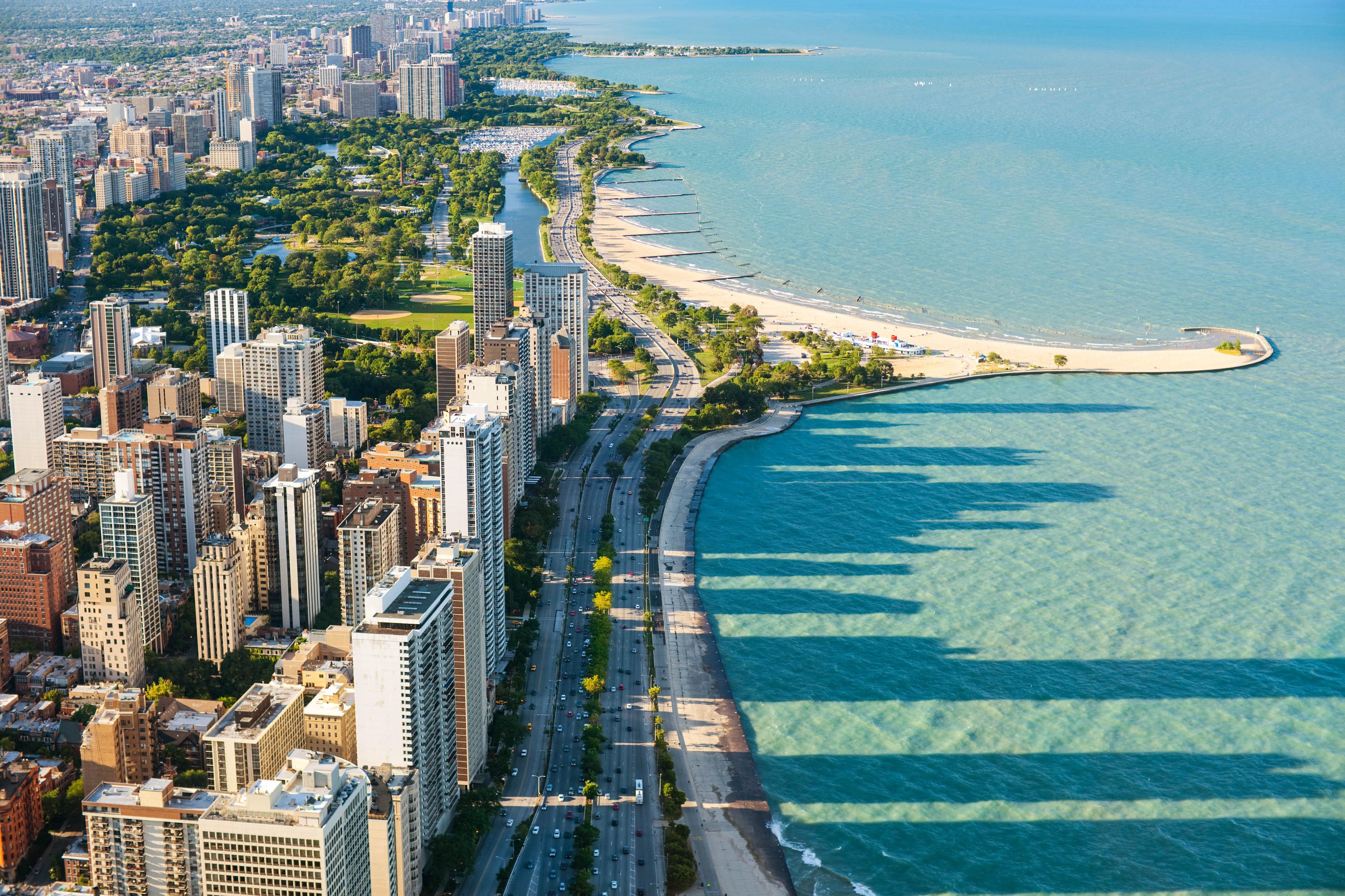 Chicago Bilder chicago tipps für diese tolle metropole holidayguru ch